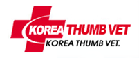 Korea Thumb Vet Co Ltd